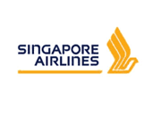 Singapore Airlines Messages On Hold