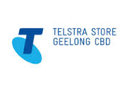 Telstra Messages On Hold