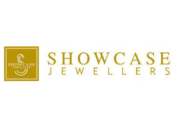 Showcase Jewellers Messages On Hold
